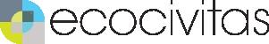 Logo de ecocivitas